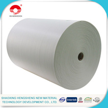 Hot Selling Custom Made non woven felt fabric rolls