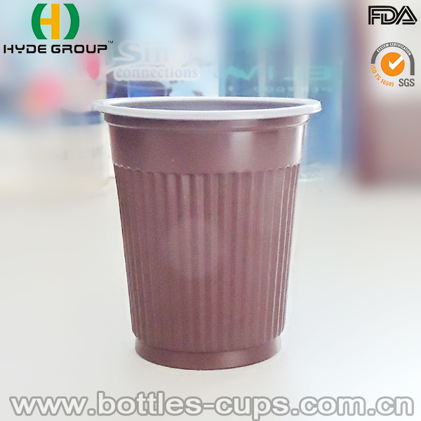 Wholesale Plastic Cups Drinking Cups for Elderly