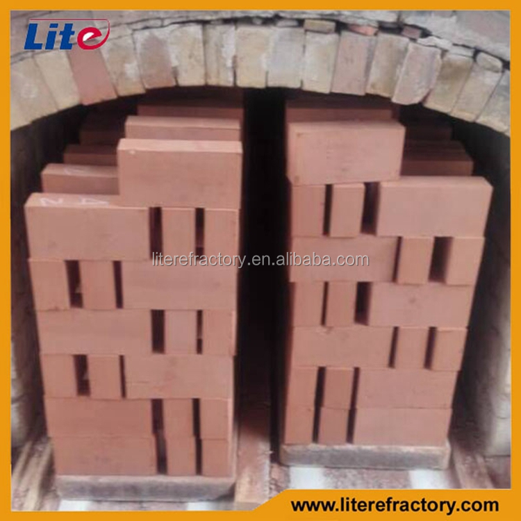 China supper acid resistant bricks for chimney bricks
