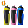 /product-detail/600ml-pe-drink-sport-bottle-with-grip-plastic-insulated-water-bottle-20-litre-60482631873.html