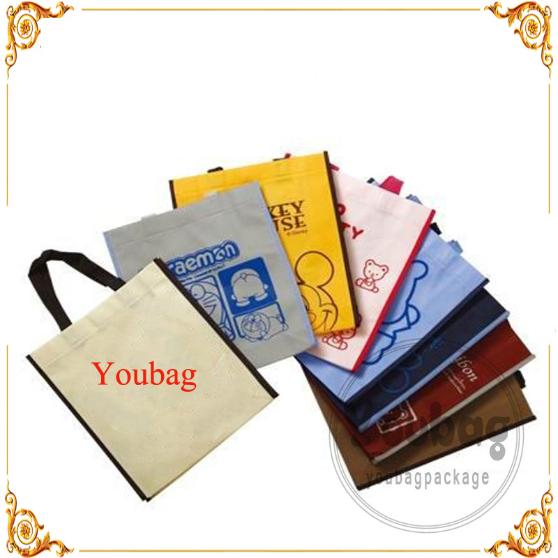 non woven bag manufacturer malaysia,custom logo bag