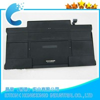 "Wholesale New laptop Battery for Apple MacBook Air 13"" A1466 A1369 [2011 production] , Replace: A1405 battery"