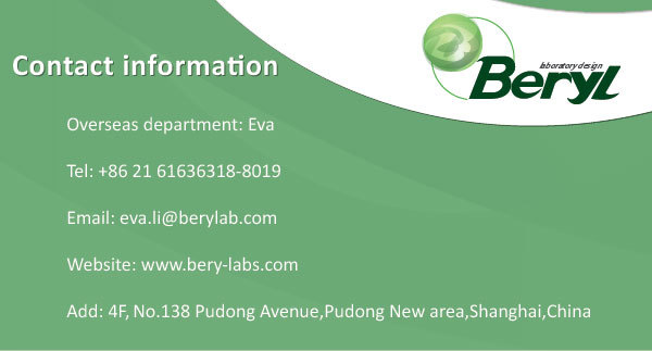 beryl china ce certificate ventilation chemical laboratory fume hood china ce approved office furniture