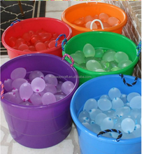 Magic Water Balloons Kids Toys Bunch o Balloons Filled in a Minute
