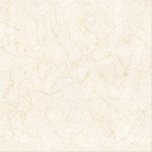Cheap high-quality mable glazed polished tiles
