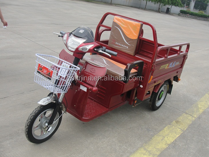 Cheapest tricycle for adults