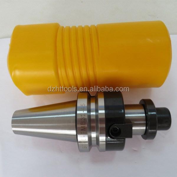 BT40 fmb32 shell mill arbor/BT40-FMB32-70L