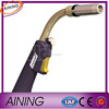 Euro Welding Torch / CO2 MIG Welding Torch