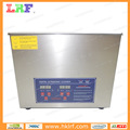 PS-60A Digital Ultrasonic Cleaner Stainless Steel Heater Timer Industrial Grade 1.3-15L