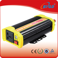 New design ac electric solar panel inverter