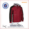 cheap Wholesale garments Man's Winter padded waterproof and windproof Jackets coat