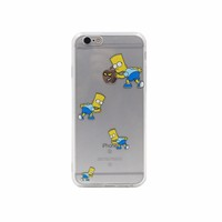 Wholesale Cell Phone Tpu Pc Ultra Thin Mobile Phone Cases China