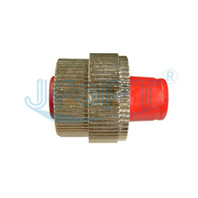 High Quality FC Variable Fiber Optic Attenuator with Comfortable Price