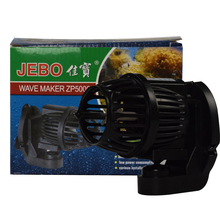 China cheap jebo water wave pump