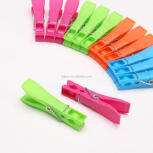 hot selling clothes pegs; laundry clips