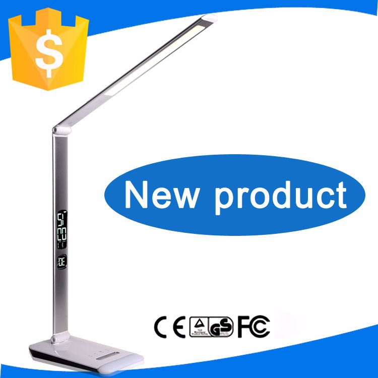 Hot selling Hotel desk lamp,Hotel table lamp for wholesales