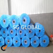 China supplier pictures for tarpaulin