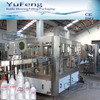 /product-gs/automatic-mineral-water-plant-machinery-cost-1850972186.html