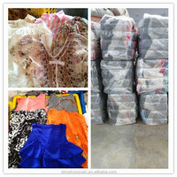 wholesale second hand used clothing from germany