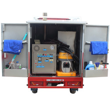 2017 newest steam cleaning machine car wash for sale/steam car engine washing machine