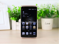 ZTE AXON new design android original unlocked 4g 5.5inch smart phone with Qualcomm 810 xijinping