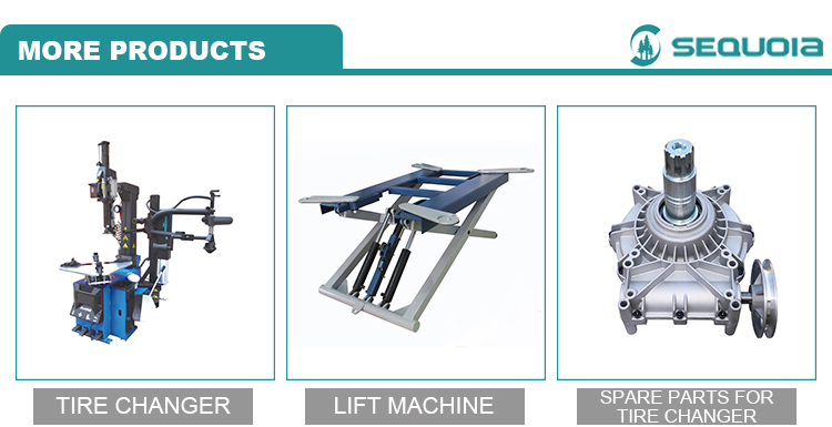 Best choice small car scissor lift manufacturers