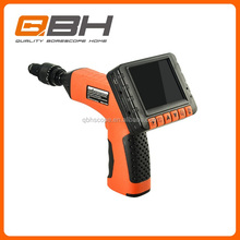 Automotive Aftermarket Diagnostic Inspection Camera Suppliers Manufacturers
