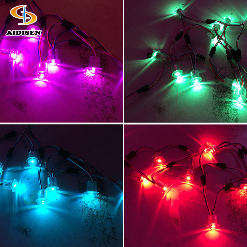cheap plasma touch aliexpress christmas ball glass lights font for lamp magic novelty night light balls kid lava lighting b sensor sphere spheres online com alibaba get decorative inch