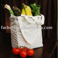 pp non woven shopping bags for packing fruits ans vegetables
