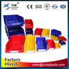 /product-detail/industrial-stackable-combined-plastic-storage-bins-60378304736.html