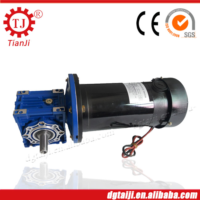 Factory sales electric motor speed reducer speed reducer for Speed reducers for electric motors