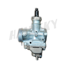 HAISSKY motorcycle spare parts low price 200cc motorcycle carburetor
