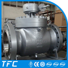 /product-detail/reduced-bore-fire-safe-top-entry-ball-valve-60107812707.html