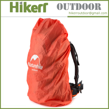 Outdoor travel bag rain cover camping hiking waterproof backpack cover