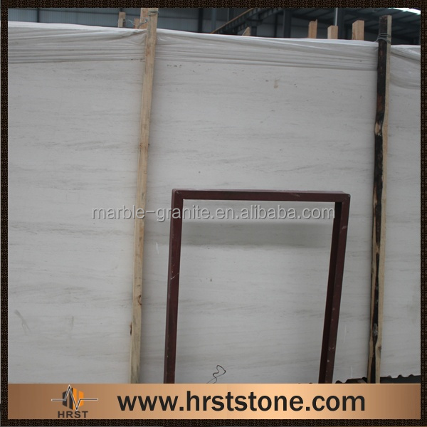 High quality portugal mocha cream marble price