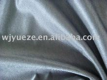 100% Polyester warp knitting flat fabric