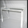 Acrylic table,acrylic furniture,acrylic table with cheap price