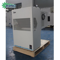 France Maneurop compressor Good sale monoblock small refrigeration unit for cold room