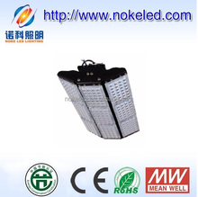 high mast light LED FLOOD LIGHT FOOTBALL STADIUM LIGHT