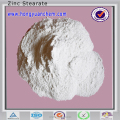 cas no 557-05-1 PVC stablizier Zinc stearate for rubber lubricant
