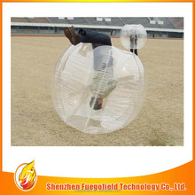 various colors of bubble football inflatables bubble football hire 2m inflatable water bubble football
