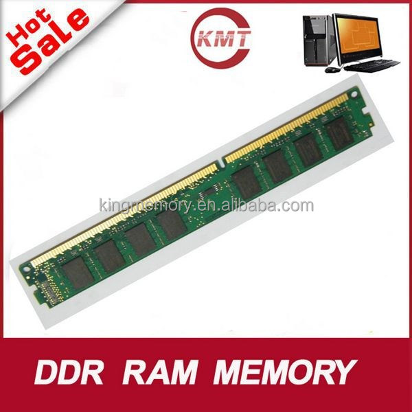 ddr 3 4gb ram,factory price all original chipset ram manufacturing company
