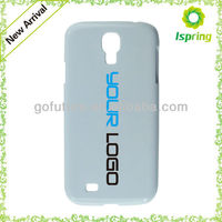 Customized for samsung galaxy s4 i9500 mobile phone case