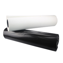 Different kinds of sticky paper roll/ningbo a4 paper/kertas paper