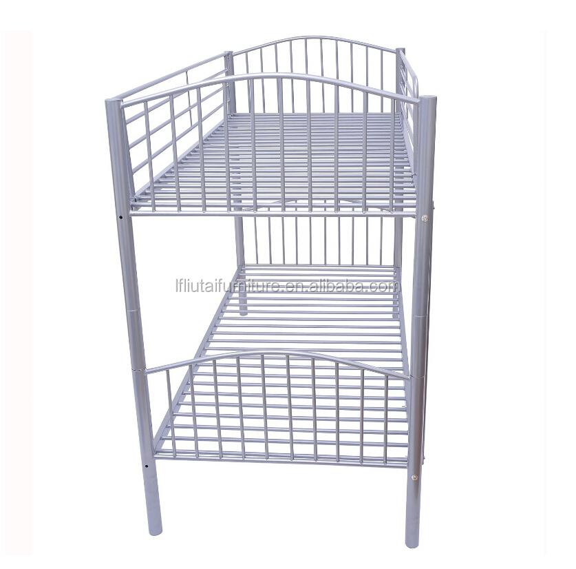 Pont de lit pas cher cheap en gros double pont lit design pas cher lit super - Lit pont pas cher adulte ...