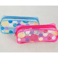 small quilted pvc makeup bags,clear plastic makeup case,funny makeup cosmetic bag