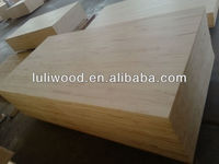Finger Joint Cheapest & Good Quality Pine Finger Jointed Boards from China manufacturer 1220x2440mm