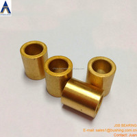 FU sintered bronze bearing/Sintered iron bush/Spherical rod end bearing