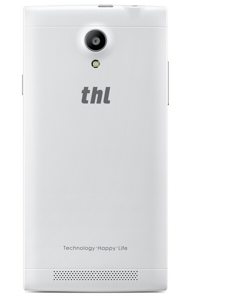 "Original THL T6S Cell Phones Android 4.4 Smartphone 5.0"" IPS 1GB RAM 8GB ROM are available now"