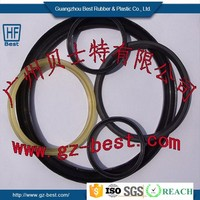 China Wholesale New Design Non-toxic Rubber Glass Shower Door Seal Strip